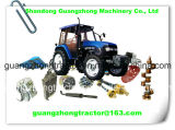 Tractor Clutch Parts for Foton Tractor, Yto, Jinma Tractor Hot Sale