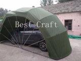 Cobertor PARA Auto/Foldable Car Cover (BT F01)