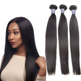 Angelbella Factory Supply Raw Brazilian Remy Hair Bundles 100% Natural Brazilian Virgin Human Hair