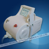 Popular Shr Opt Laser Hair Removal with Great Price