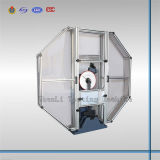 Semi-Automatic Impact Testing Machine Shenli