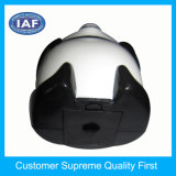 Custom Panda Shape Fashion Plastic Manual Pencil Sharpener