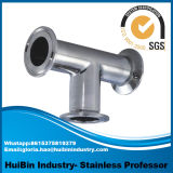 Adjustable Weld Butt Stainless Steel Pipes SUS Press Single Socket Elbow Socket Welding Pipe Fittings