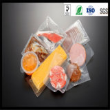 High Moisture Thermoforming Packaging PA/EVOH/PE Food Grade Barrier Film