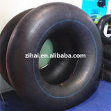 Direct Factory Farm Tractor Inner Tube 19.5-24