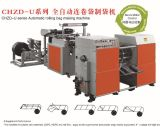 Full Automatic Rolling Bag Making Machine (Manufacturer)