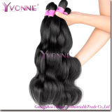 Top Quality Raw Peruvian Virgin Human Hair Bulk