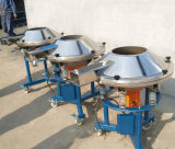 Skillful Manufacturer of Vibrating Screen