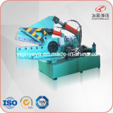 Hydraulic Metal Shear for Sheet Cutting (Q08-200)