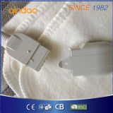 The Best Quality Chain Stitching Electric Heating Blanket