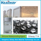 Silway 714 CAS No. 31795-24-1 Chemical Raw Material Potassium Methyl Siliconate Use as Silicone Waterproof Agent Water Repellent