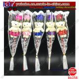 Wholesale Small Teddy Bear Valentine Day Gift Valentine Gift Wedding Gifts Birthday Gifts (B6058)
