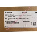 C-Band Optical Amplifier Unit (MAX-4dBm IN and 20dBm OUT, Gain 24~36dB) Board Oau