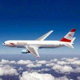 Low Logistics Service Price DDP Door to Door Service Air Cargo Freight Rates to Canada