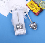 Tea Infuser Souvenir Gifts Wedding Favors Gifts for Guests