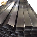 Hot Selling 304/420 Models Stainless Steel Pipe/Tube Supplier