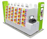 Competitive Price Mall Mobile Phone Shop Interior Phone Display Rack
