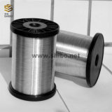 Distinguished Nickel Chrome Alloy Wire on Sale