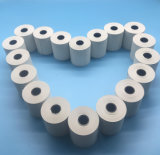 Jumbo Rolls Thermal Paper Roll Price Bank ATM/POS/Fax Paper