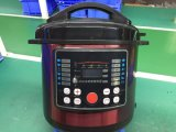 Hot Selling 1000W 6L Rice Cooker