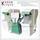 Hardware Accessories Surface Machine Sander