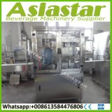 Fully Automatic 3-5gallon Rinsing Filling Capping Line