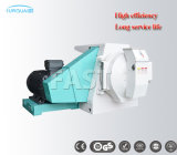 High Efficiency Szlh-X Series Pellet Machine Ce for Fish Feed