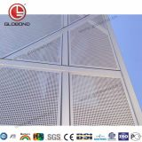 Globond Perforated Aluminum Panel with Competitive Price