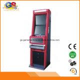 Progressive Real Slot Pokie Machines Games Gaminator for Casino