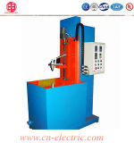 Electric Heat Induction Machine Price for Hardening