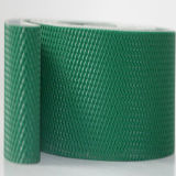 Excellent Wear Resistance PVC/PU Conveyor Belt for Wood Industry/Airport/Food Industry/Textile/Treadmill
