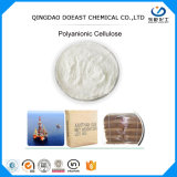 Polyanionic Cellulose (PAC) for Oil Drilling Grade
