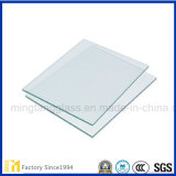 Wholesale 1.3mm 1.6mm 1.8mm Ultra Clear Float Frame Sheet Glass Best Price