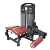 Lowest Price Commercial Gym Fitness Equipment /Prone Leg