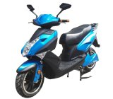 Manufactory Cuba Panama, Mexico, Bolivia, Colombia Hot Sales 1000W / 1500W / 2000W 72V20ah South America Electric Motorcycle
