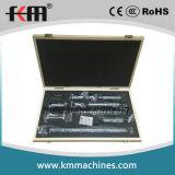 50-1000mm Wide Range Inside Micrometer