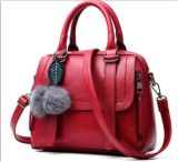 Fashion Decro Ladyt′s Handbag Wzx23132