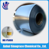 Non Chromium Rust Inhibitor (MC-P5000)