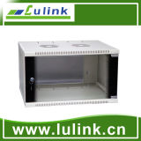 Wall Mounting Network Cabinet-Lk-Ntcb026