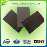 Electrical Fiberglass Magnetic Insulation Laminate Sheet