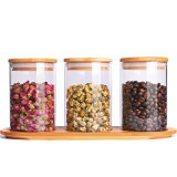 500ml Creative Storage Jars Set/Seal Pot/Kitchenware/Tableware