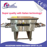 Professional Wholesale Baking Machine Equipment Pizza Oven with Timer