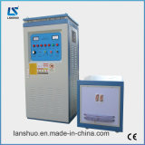 High Effiency Forging Induction Heating Machine