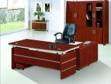 Competitive Price 1.6meter Office Furniture (FEC TA005)