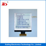 LCD Module Cog FSTN 160*160 Display for Graphic Type