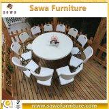 Wedding Outdoor Chair Plastic Furniture Rental Business