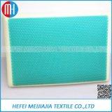 Latex Material Cheap Neck Massager Home Pillow Memory Foam