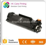 Factroy Price for HP Ce278A 78A / Laserjet PRO M1536dnf Ce538A P1606dn Ce749A Toner