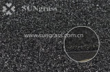 15mm Wholesale Price Synthetic Grass Artificial Turf for Golf Artificial Lawn (SUNJ-HY00033)