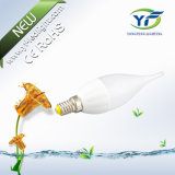 6W 10W 12W A60 Dimmable LED Bulb with RoHS